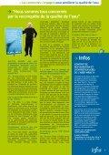 Vendredi 4 avril 2008 - Page 7