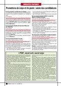 des droits pour tous - Page 2