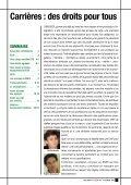 des droits pour tous - Page 3