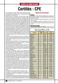 des droits pour tous - Page 4