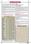 des droits pour tous - Page 5