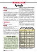 des droits pour tous - Page 6