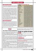 des droits pour tous - Page 7