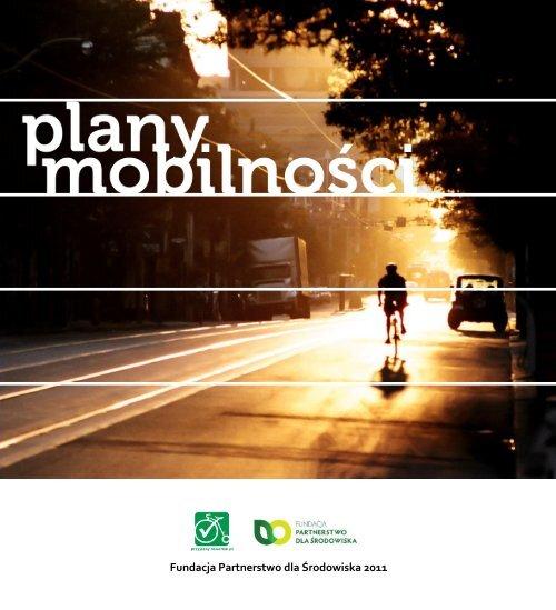 Fundacja Partnerstwo dla Środowiska 2011