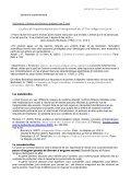 La place de l'expérimentation dans nos pratiques - Snes - Page 3