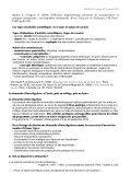 La place de l'expérimentation dans nos pratiques - Snes - Page 4
