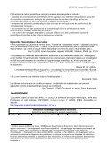 La place de l'expérimentation dans nos pratiques - Snes - Page 7