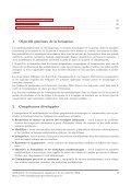 arreté ECS2 - Snes - Page 7