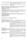 les personnels - Snes - Page 2