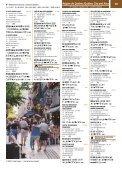 Tourist home - Page 4
