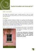 'Bienvenue en Irlande' (PDF, 1.3 MB) - Belgium - Page 3
