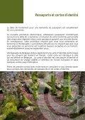 'Bienvenue en Irlande' (PDF, 1.3 MB) - Belgium - Page 5