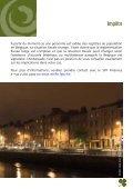 'Bienvenue en Irlande' (PDF, 1.3 MB) - Belgium - Page 7
