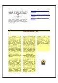 mise-àjour - Page 3