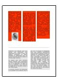mise-àjour - Page 4