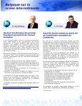 Numéro 7 (novembre - décembre 2009) (PDF, 1.73 MB - Belgium - Page 2