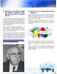 Numéro 7 (novembre - décembre 2009) (PDF, 1.73 MB - Belgium - Page 4