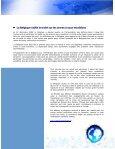 Numéro 7 (novembre - décembre 2009) (PDF, 1.73 MB - Belgium - Page 5