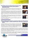 Numéro 7 (novembre - décembre 2009) (PDF, 1.73 MB - Belgium - Page 7