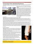 Bulletin de l'Ambassade de Belgique - Page 3