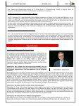 NACHBAR BELGIEN - Page 3
