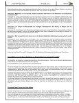 NACHBAR BELGIEN - Page 4
