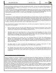 NACHBAR BELGIEN - Page 5