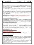 NACHBAR BELGIEN - Page 7