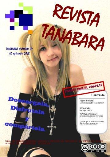 REVISTA TANABARA 7.pdf
