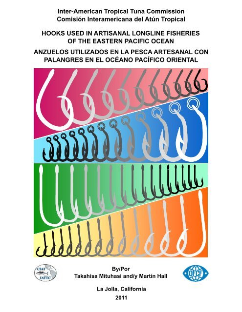 Plata 1//0 CLISPEED 10 Piezas de Anzuelo de Pesca en El Mar Se/ñuelo de P/úas Anzuelo Aparejos de Pesca Herramientas de Pesca Anticorrosi/ón para Pescadores