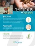 Religious - (case study) - Page 2