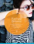 Purchase Behavior Purchase Behavior - Page 4