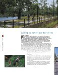 Bicycling - Page 4