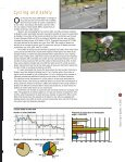 Bicycling - Page 7
