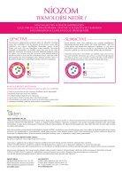 Ebru Şallı Teknik Bilgi - Page 2