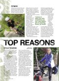 CYCLING - Page 2