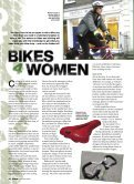 CYCLING - Page 4