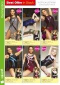 Gymnastics - Page 2