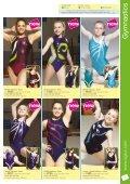 Gymnastics - Page 3