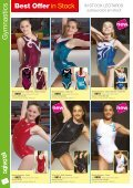 Gymnastics - Page 4
