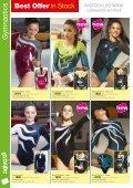 Gymnastics - Page 6