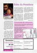 Tour du Mont Blanc - Page 2