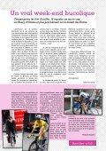 Tour du Mont Blanc - Page 7