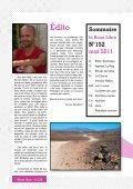 Cyclistes Lyon - Page 2