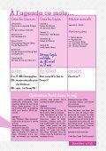 Cyclistes Lyon - Page 3