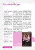 Cyclistes Lyon - Page 4