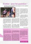 Cyclistes Lyon - Page 5