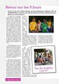 Cyclistes Lyon - Page 6