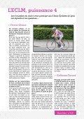 Cyclistes Lyon - Page 7