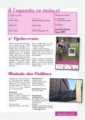 Circuit xl - Page 3